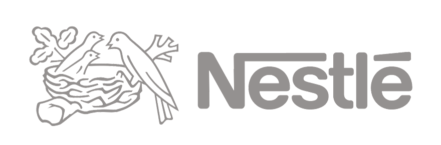 Nestle-logo-and-wordmark-880x619